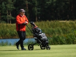 DSCF0185_veeb_golfifoto_kadri-palta