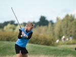 DSCF0203_veeb_golfifoto_kadri-palta