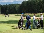 DSCF0225_veeb_golfifoto_kadri-palta