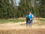 DSCF0229_veeb_golfifoto_kadri-palta