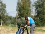 DSCF0233_veeb_golfifoto_kadri-palta