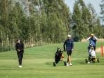 DSCF0258_veeb_golfifoto_kadri-palta