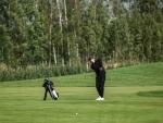 DSCF0262_veeb_golfifoto_kadri-palta
