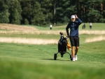 DSCF0270_veeb_golfifoto_kadri-palta
