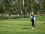 DSCF0271_veeb_golfifoto_kadri-palta