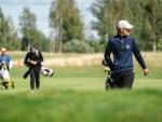 DSCF0274_veeb_golfifoto_kadri-palta