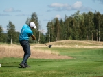 DSCF0293_veeb_golfifoto_kadri-palta