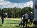 DSCF0302_veeb_golfifoto_kadri-palta