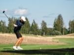 DSCF0311_veeb_golfifoto_kadri-palta