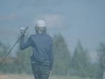 DSCF0320_veeb_golfifoto_kadri-palta