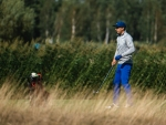 DSCF0321_veeb_golfifoto_kadri-palta