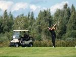 DSCF0325_veeb_golfifoto_kadri-palta