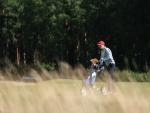 DSCF0333_veeb_golfifoto_kadri-palta
