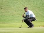 DSCF0353_veeb_golfifoto_kadri-palta