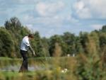 DSCF0355_veeb_golfifoto_kadri-palta