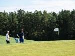 DSCF0366_veeb_golfifoto_kadri-palta