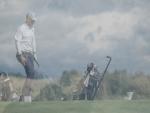 DSCF0372_veeb_golfifoto_kadri-palta
