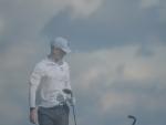 DSCF0391_veeb_golfifoto_kadri-palta