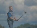 DSCF0392_veeb_golfifoto_kadri-palta