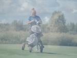 DSCF0502_veeb_golfifoto_kadri-palta