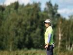 DSCF0505_veeb_golfifoto_kadri-palta