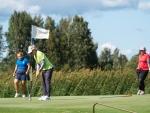 DSCF0512_veeb_golfifoto_kadri-palta