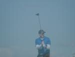 DSCF0540_veeb_golfifoto_kadri-palta