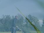 DSCF0553_veeb_golfifoto_kadri-palta