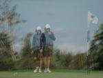 DSCF0572_veeb_golfifoto_kadri-palta