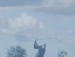 DSCF9884_veeb_golfifoto_kadri-palta