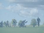 DSCF9896_veeb_golfifoto_kadri-palta
