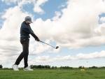 DSCF9915_veeb_golfifoto_kadri-palta