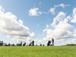 DSCF9934_veeb_golfifoto_kadri-palta