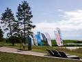 DSC1642_golfifoto_veeb_kadri-palta