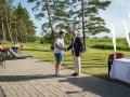 DSCF3049_golfifoto_veeb_kadri-palta