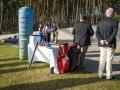 DSCF3127_golfifoto_veeb_kadri-palta