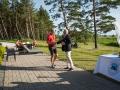 DSCF3199_golfifoto_veeb_kadri-palta