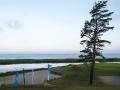 DSCF7739_golfifoto_veeb_kadri-palta