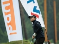 DSCF7796_golfifoto_veeb_kadri-palta