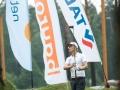 DSCF7814_golfifoto_veeb_kadri-palta