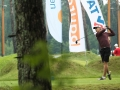 DSCF7823_golfifoto_veeb_kadri-palta