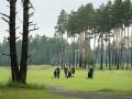 DSCF7851_golfifoto_veeb_kadri-palta