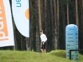 DSCF7854_golfifoto_veeb_kadri-palta
