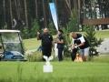 DSCF7868_golfifoto_veeb_kadri-palta