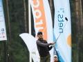 DSCF7911_golfifoto_veeb_kadri-palta