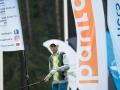 DSCF7912_golfifoto_veeb_kadri-palta