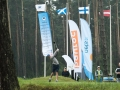 DSCF7931_golfifoto_veeb_kadri-palta