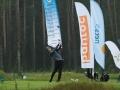 DSCF7981_golfifoto_veeb_kadri-palta