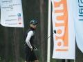 DSCF8020_golfifoto_veeb_kadri-palta