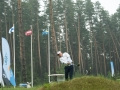 DSCF8080_golfifoto_veeb_kadri-palta